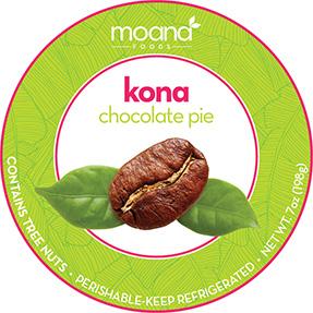MoanaFoods-CircleLabel2