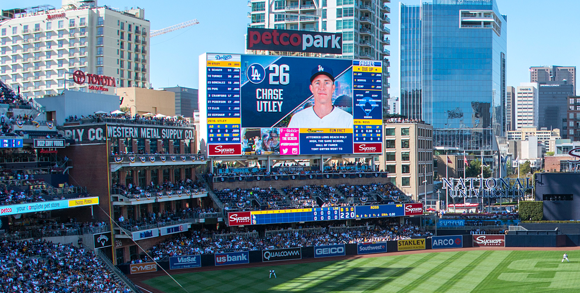 Padres-Videoboard-InContext