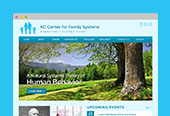 KC Center for Family Systems